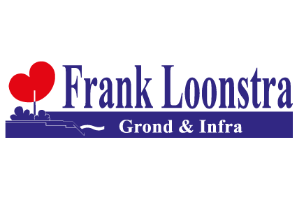 Frank Loonstra Grond & Infra