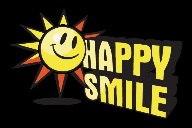 Stichting Happy Smile - Doelstelling van Stichting Happy Smile is om gezinnen met een ernstig ziek kind of een kind met een ernstige beperking een onbezorgde dag of weekend te laten beleven als VIP op evenementen en circuits in Nederland, Duitsland en België.