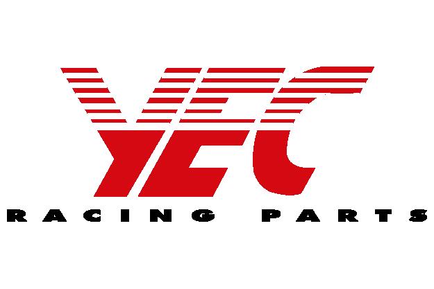 YEC Racing Parts