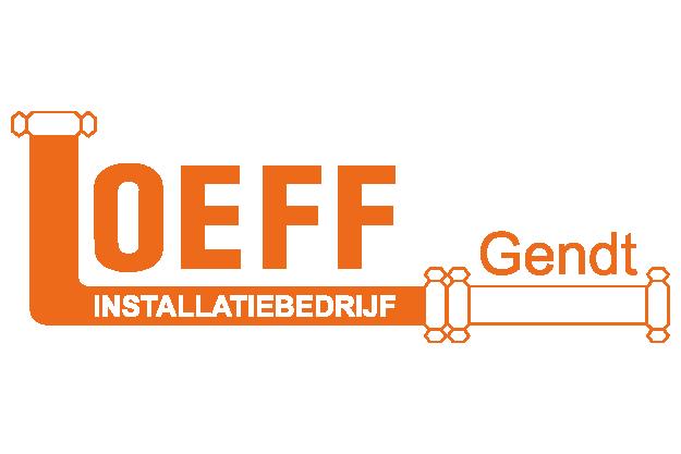 Installatiebedrijf Loeff