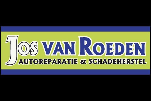 Jos van Roeden Autoreparatie & Schadeherstel