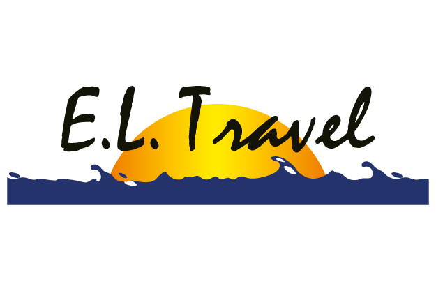 E.L. Travel