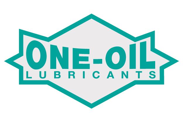 One-Oil Lubricants. De smeermiddelen leverancier met de service van vroeger en de kwaliteit van vandaag!