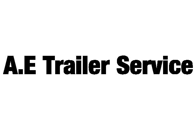 A.E. Trailer Service (Nijkerk)