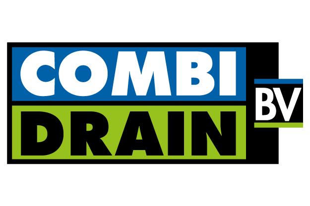 Combi Drain - Voor uw drainage en meer..