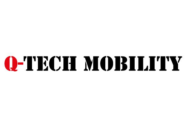 Q-TECH MOBILITY