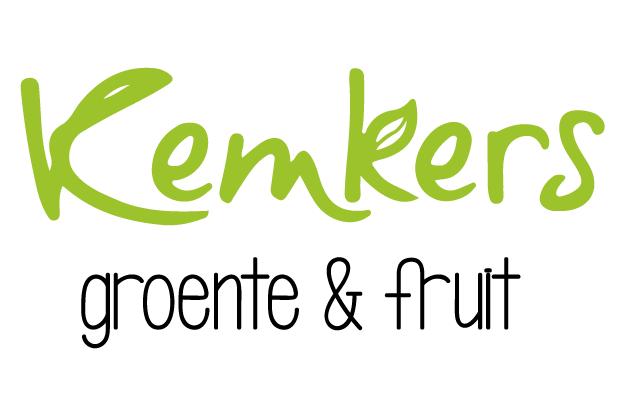 Kemkers, Groente & Fruit - Kwaliteit, compleet assortiment, scherpe prijzen, service en klantgericht werken. Dit zijn de speerpunten waarmee Kemkers groente & fruit zich op de versmarkt ...