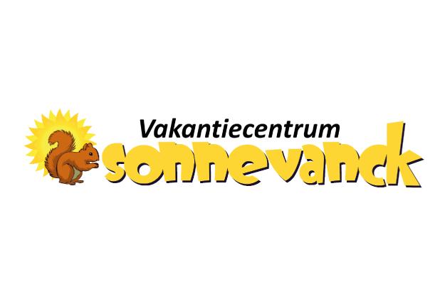 Vakantiecentrum Sonnevanck in hartje Drenthe
